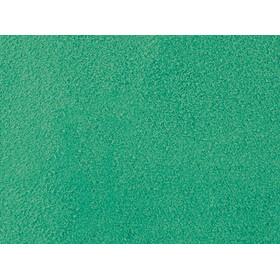 CAMPZ Mikrofasertuch 30x60cm grün